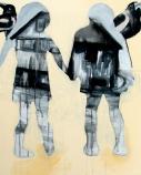 Feral children 1