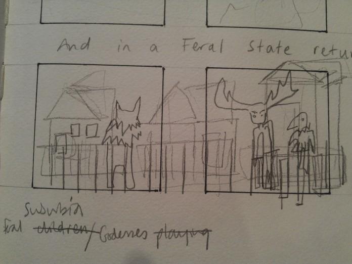 Storyboard 2