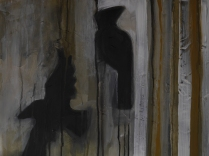 Shadow bird 2