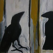 Shadow bird 4