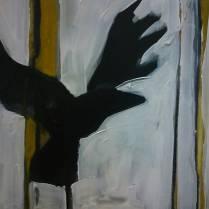 Shadow bird 3